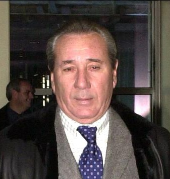 vito-rizzuto-plaide-coupable/rizzuto114.jpg