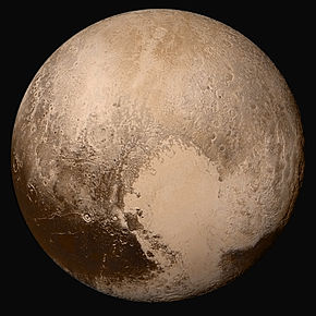 la-planete-pluton-est-officiellement-nommee/nh-pluto-in-true-color-2x-jpeg.jpg