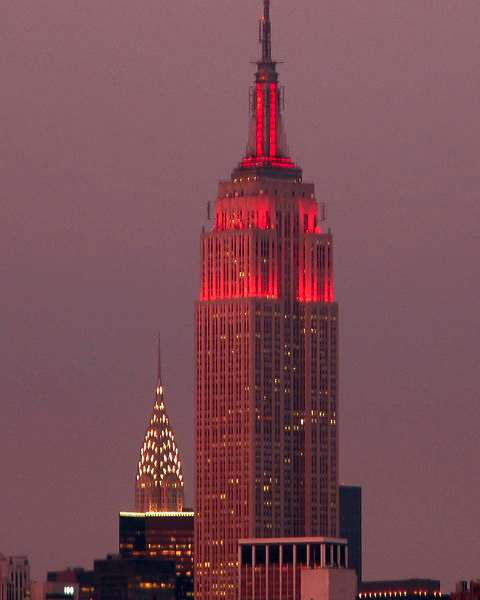 inauguration-de-lempire-state-building/manhattan-at-dusk-by-slonecker58636565.jpg