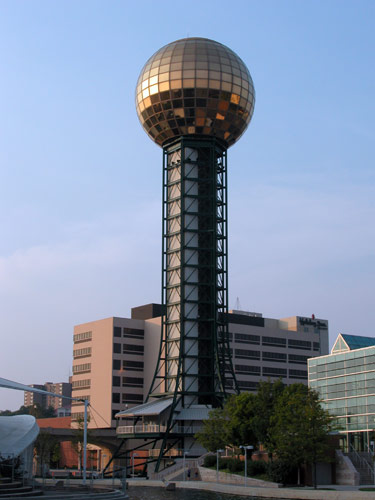 exposition-de-knoxville-tennessee-etats-unis/sunsphere77828484.jpg