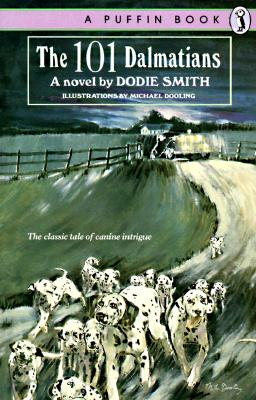 deces-dodie-smith/dalmatiens1012227.jpg