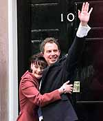 tony-blair-remporte-les-elections/tony81868888.jpg