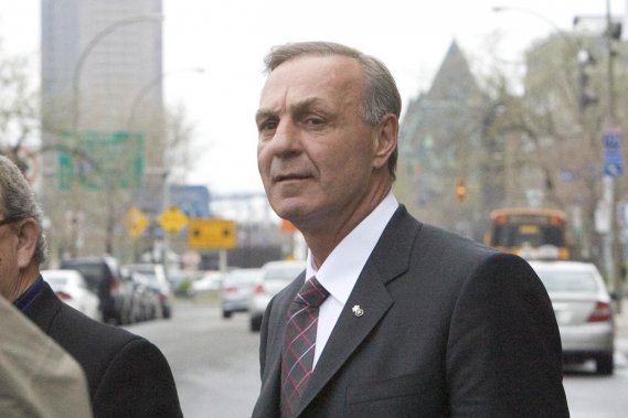 guy-lafleur-coupable/lafleur23.jpg