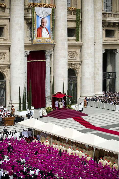 beatification-de-jean-paul-ii/clip-image018.jpg