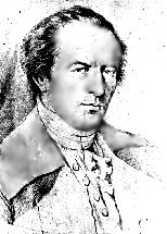 naissance-william-von-moll-berczy/berczy1.jpg