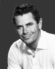 deces-glenn-ford/glennford55606262.jpg