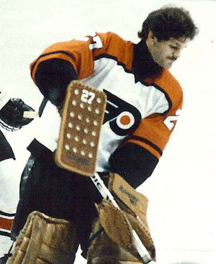 sports-ron-hextall/clip-image005.jpg