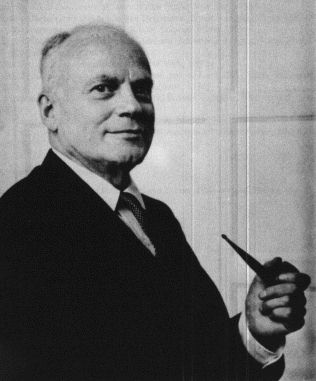 deces-jacob-viner/viner.jpg