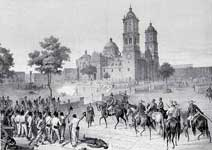 bataille-de-puebla/battle-at-puebla1312.jpg