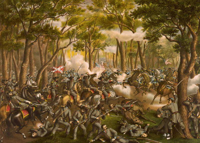le-general-grant-marche-sur-la-virginie/battle-of-the-wilderness2.jpg