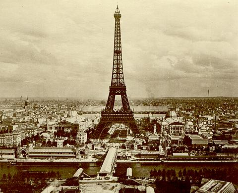 exposition-universelle-de-paris/06eiffel2222.jpg