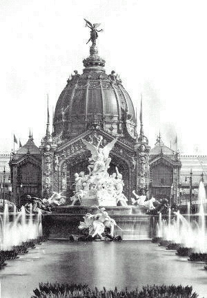 exposition-universelle-de-paris/dome18892424.jpg