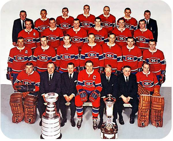 sports-le-canadien-remporte-la-coupe-stanley/coupe-stanley1966.jpg
