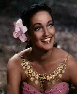 deces-dorothy-lamour/clip-image013.jpg