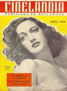 deces-dorothy-lamour/clip-image015.jpg