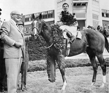 northern-dancer-remporte-le-derby/nordance.jpg