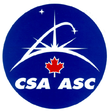 implantation-de-lagence-spatiale/canadianspaceagencylogo.png