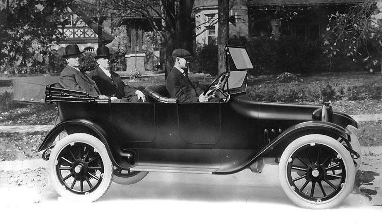 deces-horace-e--dodge/dodge1914a23.jpg