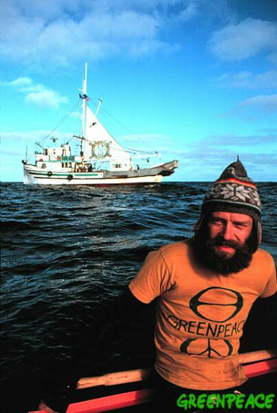 deces-bob-hunter/greenpeace.jpg