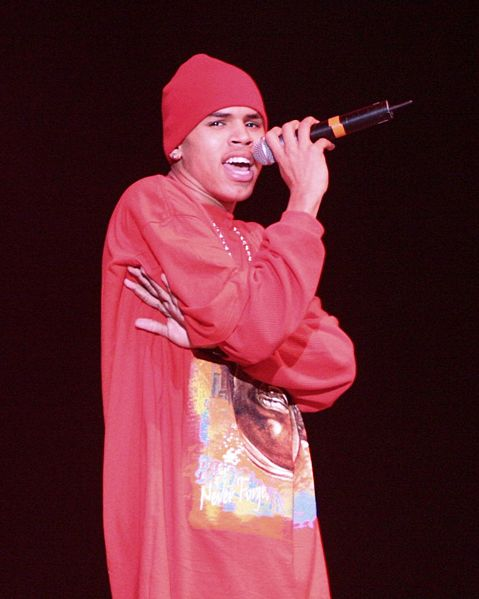 naissance-chris-brown/chrisbrown11.jpg