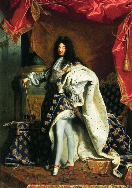 le-roi-de-france-louis-xlv-demenage/louis-xiv-of-france-gr6.jpg