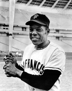 naissance-willie-mays/mays-willie26.jpg