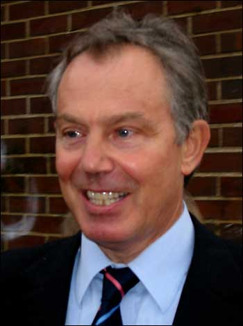 naissance-tony-blair/tony-blair-.jpg