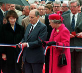 inauguration-du-tunnel-sous-la-manche/1994inaugurationtunnel38.jpg