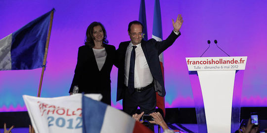 francois-hollande-elu-president-de-la-france/holland1.jpg
