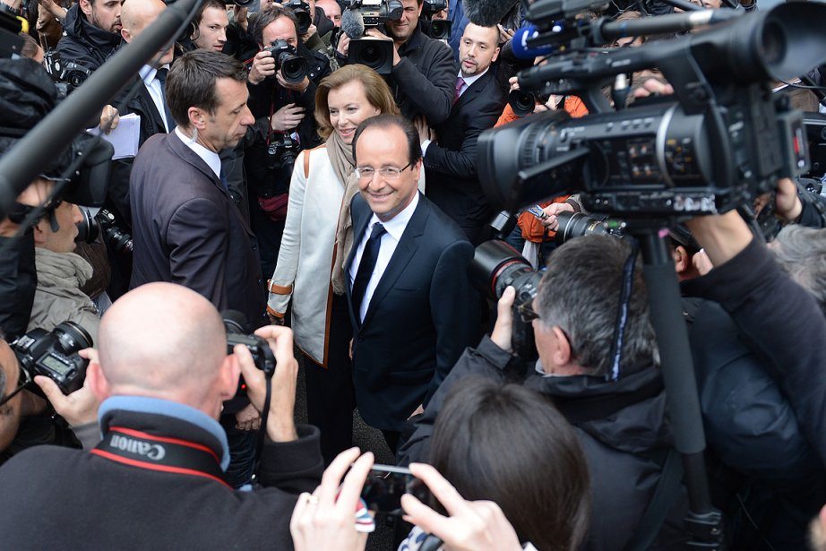 francois-hollande-elu-president-de-la-france/holland2.jpg