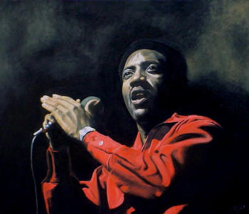 naissance-otis-redding/otis-redding34.jpg