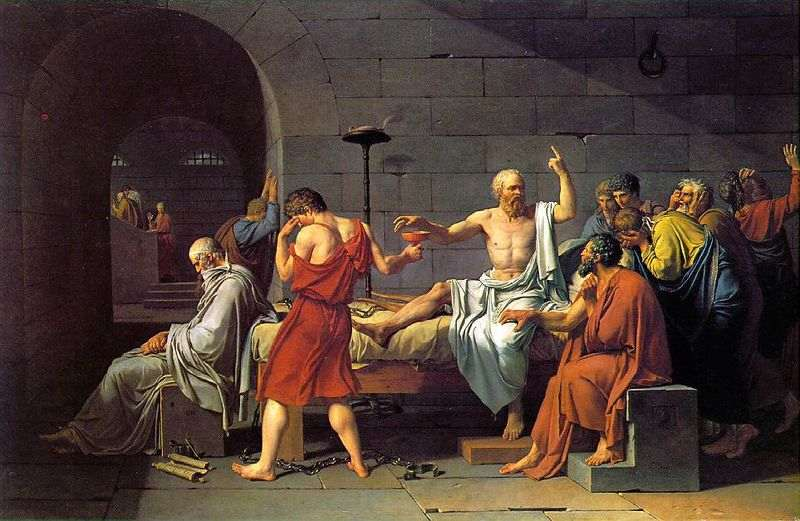 deces-socrate/david---the-death-of-socrates5.jpg