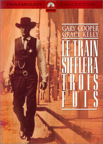deces-gary-cooper/train-sifflera20.jpg
