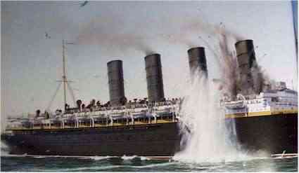 les-allemands-coulent-le-lusitania/lusitania3new26.jpg