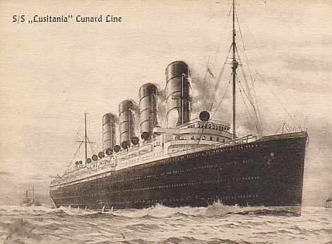 les-allemands-coulent-le-lusitania/rms-lusitania11424.jpg