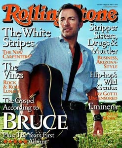 le-magazine-rolling-stone-publie-sa-1-000e-edition/rolling.jpg