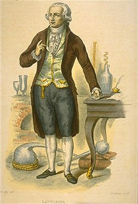 deces-antoine-laurent-de-lavoisier/antoine-lavoisier-color.jpg