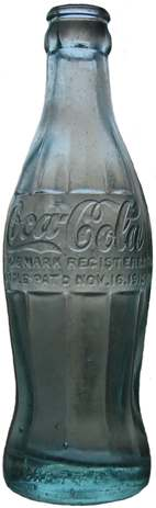 invention-du-coca-cola/history-b06.jpg