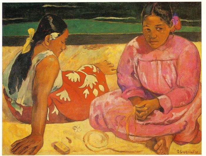 deces-paul-gauguin/femmesdetahiti.jpg
