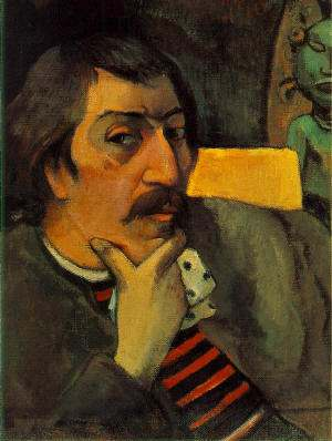deces-paul-gauguin/paul-gauguin-self-portrait-idol-small.jpg