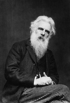 deces-eadweard-muybridge/muybridge19.jpg