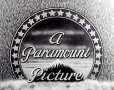 la-compagnie-paramount-pictures-est-fondee/paramount-pictures1914.jpg