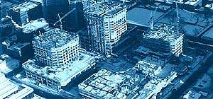 debut-de-la-construction-du-complexe-desjardins/construction2.jpg