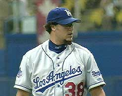 sports-eric-gagne-choisi-athlete-de-lannee-par-le-globe-and-mail/eric-gagne6214.jpg