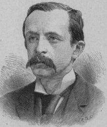 naissance-james-matthew-barrie/barrie1.jpg