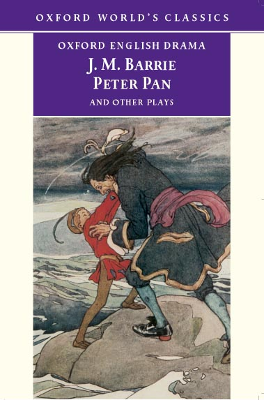 deces-james-matthew-barrie/peter-pan-book2.jpg