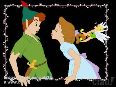 naissance-james-matthew-barrie/peter-pan-disney3.jpg