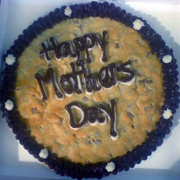 date-de-la-fete-des-meres/mother-day-cake33.jpg