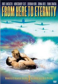 naissance-james-jones/from-here-to-eternity-jpg.jpeg