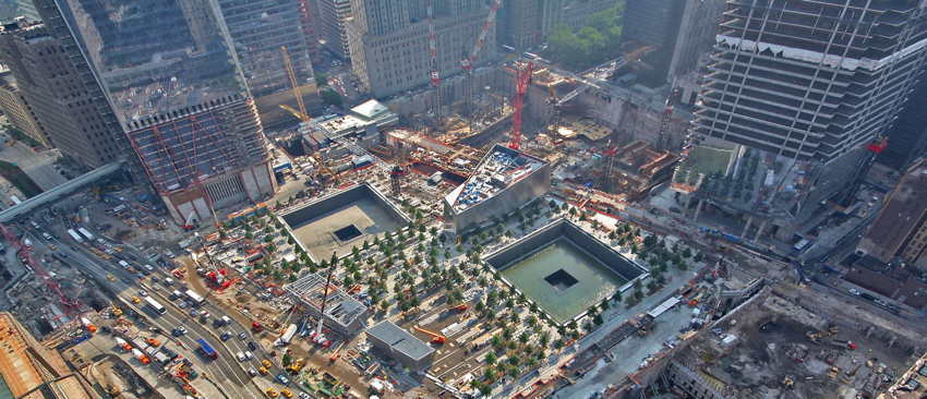 premiere-dalle-de-beton-sur-le-site-de-ground-zero-a-new-york/clip-image014-jpg.jpeg